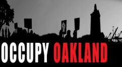 Community Democracy Project Meeting @ Omni Commons | Oakland | California | United States