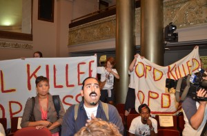 "Sunflower Alliance General Assembly: How ""No Coal in Oakland"" Won @ RPA Headquarters 