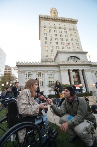 City Council Rules on City Council Agenda @ Oakland City Hall | Oakland | California | United States
