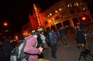 Rally and March in Berkeley, Support the Homeless & BlackLivesMatter @ Old City Hall | Berkeley | California | United States