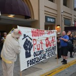 OO-foreclosure-committee-zaki-boa-protest