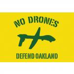 drone_final