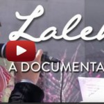 laleh-documentary