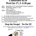 protest-big-banks