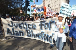 No Coal in Oakland: Lawsuit Heads to Trial! @ Federal District Court of San Francisco | San Francisco | California | United States