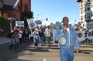 Court Support  for 2 Arrestees from BartFriday @ San Francisco | California | United States