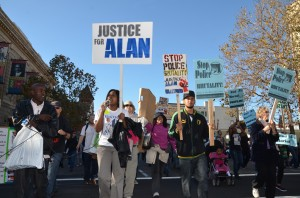 Remembering and Honoring the Life of Angel Ramos - March 4 Justice @ Vallejo | California | United States