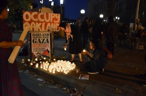 Coalition for Police Accountability @ Oakland | California | United States