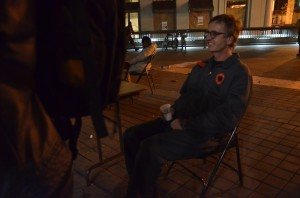 Separation of Families Protest at Richmond ICE Facility @ West County Detention Facility  | Richmond | California | United States