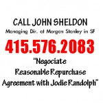 Call-John-Sheldon-managing-director-at-morgan-stanley-in-san-francisco