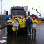 seiu-trucks-stopped-10-20cr