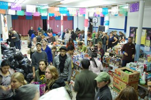 Inside-an-Occupy-Sandy-Distribution-Center