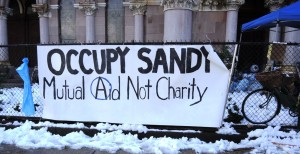 occupy-sandy4