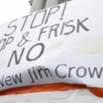 SF-Stop-and-Frisk_Webf-690x3884-300x187