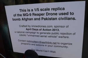 No Keystone XL: Hillary's Donor Dinner Demo @ San Francisco | California | United States