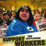 castlewood-protest-postcard