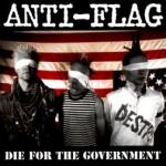 anti-flag-cd