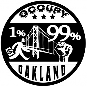 OO Finance Committee Meeting @ The Holdout | Oakland | California | United States