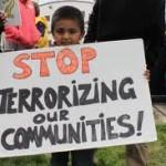 deportation-stop-terrorizing