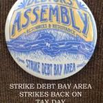strike-debt-button-tax-day