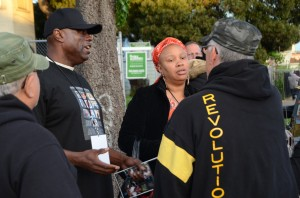 Support Bail Reform and Ending Collaboration With ICE: Sacramento @ St. Elizabeth Church | Oakland | California | United States