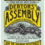 debtors-assembly-2