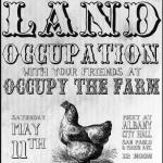 occupythefarmsq