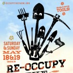 reoccupy_farm_may18sq