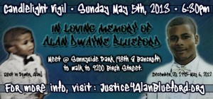 Art Build for May Day March & Strike - SURJ @ Oakland | California | United States