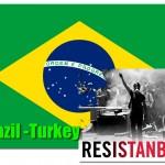 !Brazil-Turkey-Resistanbul2