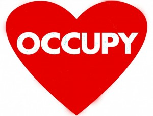 occupy-love-high-res-logo