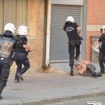 turkey-police-attack