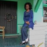 jodie-porch