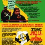rsz_hunger-strike-0713-web