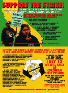 International Workers Day 2016 - Fruitvale March @ Fruitvale Bart  | Oakland | California | United States
