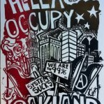 hella-occupy