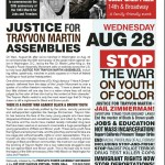 trayvon-rally-aug-28