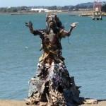 albany-bulb-sculpture