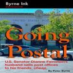 byrne_going-postal-m