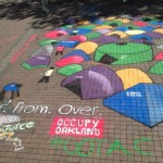 chalkupy-far-from-over