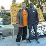 fast-oak-solidarity