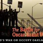 800_battleforoscargrantplaza-opdswaronoccupyoakland