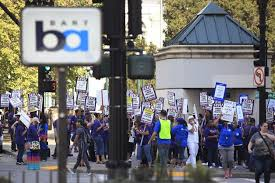 bart-pickets