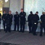 police-2nd-anniversary