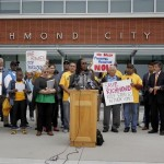 richmond-press-conference_zps909e0900