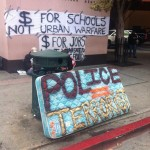 urban-shield-protest-mattress