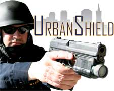 urban-shield-rambo