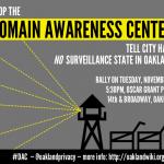 Stop_DAC_in_OaklandCa
