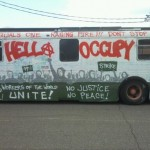 occubus-mayday-side