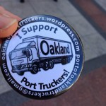 port-truckers-button